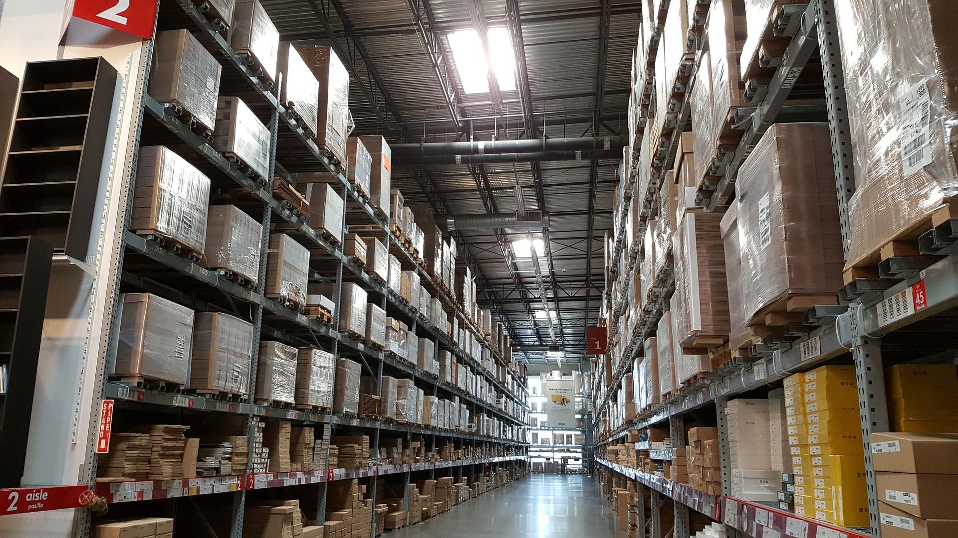 ¿Adquiriendo Su Primer Manipulador Industrial? Descargue Nuestra Guía Del Comprador Gratis