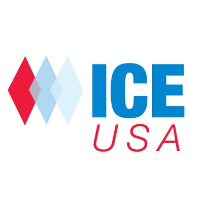 Dalmec En Ice Usa 2019