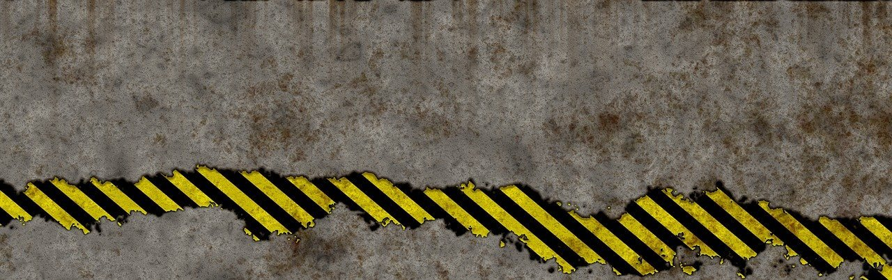 Warehouse Injuries Are Rising in 2021 - Here's What You Can Do dalmec