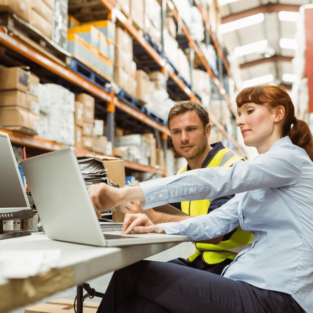 4 ways to reduce waste in warehouses dalmec