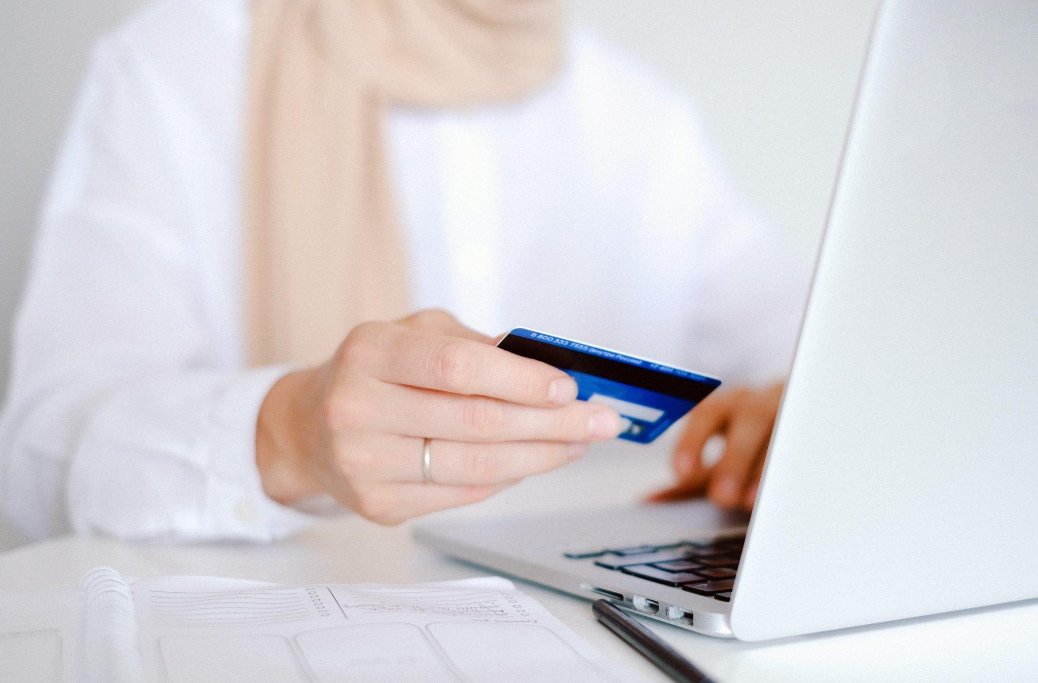 4 Warehousing Trends Inspired by E-commerce dalmec