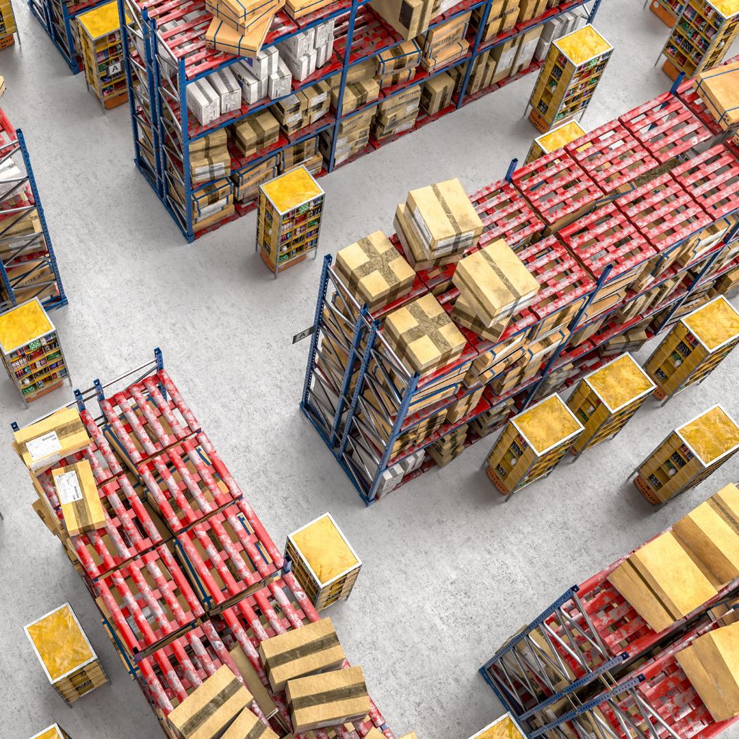 Dynamic Storage vs Static Storage