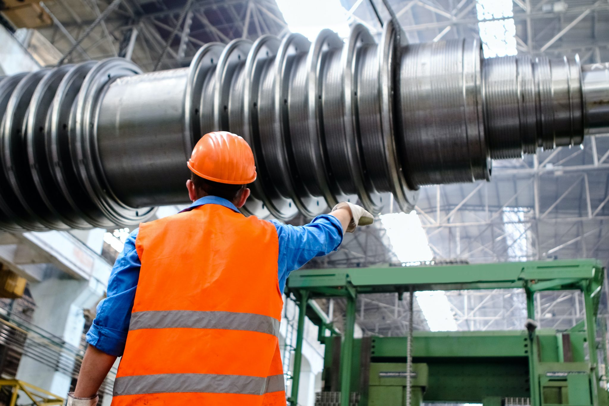 5 Tips to Extend the Life of Your Industrial Manipulator